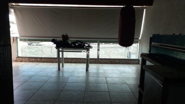Casa à venda, 7 quartos, 1 suíte, 4 vagas, Planalto - Uberlândia/MG - Foto 5