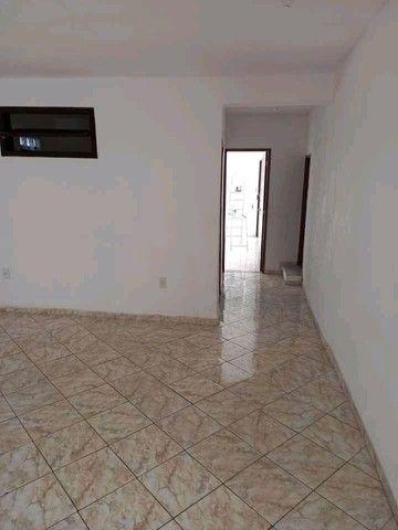 ._Casa Linda em Castanhal - Foto 6