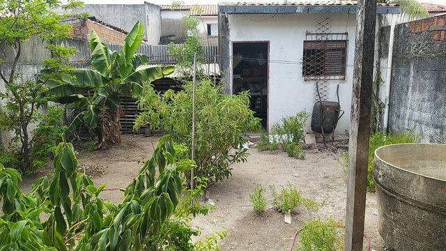 Casa duplex no Valentina - Foto 6