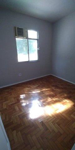 Apartamento de 2 quartos com área de serviço no Eng. de Dentro - Foto 5