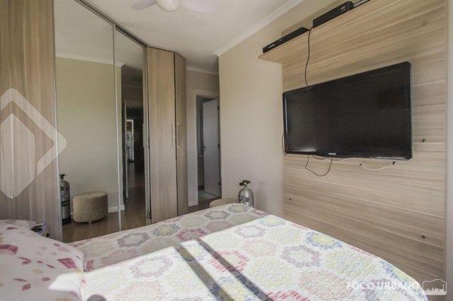 Apartamento à venda com 3 dormitórios em Vila ipiranga, Porto alegre cod:176047 - Foto 17