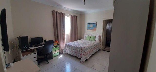Vendo Excelente casa no Jardim Mariliza, Goiânia - Goiás - Foto 11