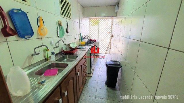 Casa 3 Quartos Sendo 2 Suítes Na Canaranas 1/ Bairro Cidade Nova - Foto 13