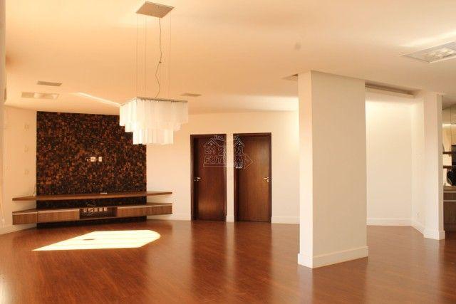 Apartamento à venda no Residencial Hibisco - Foto 2
