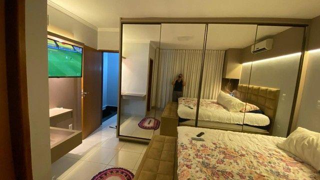 Casa de condomínio sobrado para venda tem 120 metros quadrados com 2 quartos - Foto 3