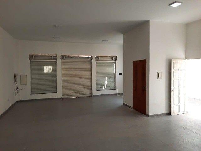 Salão comercial à venda em Araçatuba!! - Foto 13