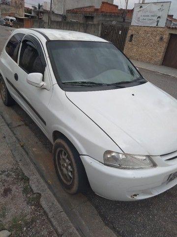 Celta 2001 - Foto 2