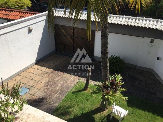 Casa de condomínio à venda com 5 dormitórios em Barra da tijuca, Rio de janeiro cod:AC0691 - Foto 3