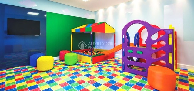 Apartamento à venda com 2 dormitórios em Humaitá, Porto alegre cod:313238 - Foto 19