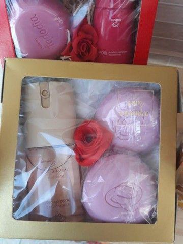 Tenho kits para o dia das mãe  - Foto 6