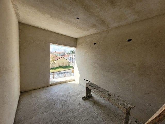 Sobrado Moderno com arquitetura exclusiva com 3 dormitórios sendo 1 suíte, à venda, 150 m² - Foto 13