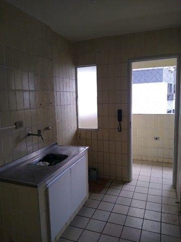 [AL2902] Apartamento com 2 Quartos. Em Boa Viagem!!  - Foto 11