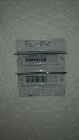 Eletricista residencial e predial alta e baixa tensão  - Foto 5