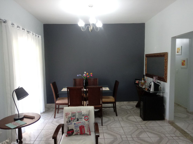Excelente Casa em Guapimirim
