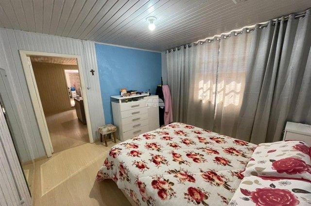 Casa à venda com 3 dormitórios em Industrial, Pato branco cod:937299 - Foto 11