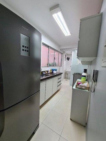 Apartamento com 2 dormitórios à venda, 73 m² por R$ 259.000,00 - Setor Sul  - Foto 9