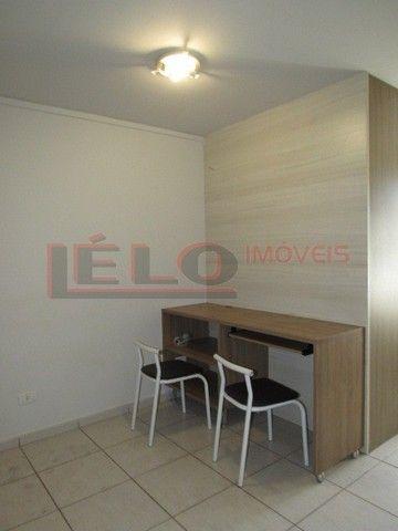 Apartamento para alugar com 1 dormitórios em Zona 07, Maringa cod:04191.001 - Foto 4