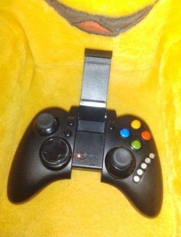Gamepad semi-novo - Foto 2
