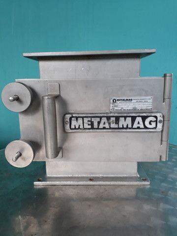Grande magnetica  - Foto 5