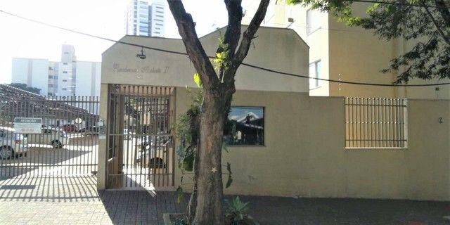 Apartamento para alugar com 3 dormitórios em Jd vila bosque, Maringá cod: *14 - Foto 2