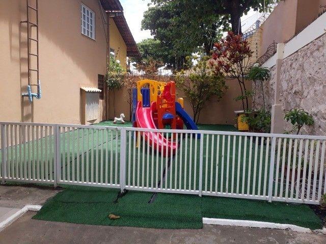 CASA RESIDENCIAL em SALVADOR - BA, PATAMARES - Foto 12
