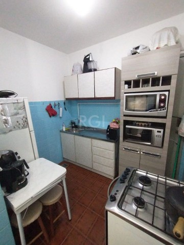 Apartamento à venda com 2 dormitórios em Cidade baixa, Porto alegre cod:LI50879923 - Foto 11