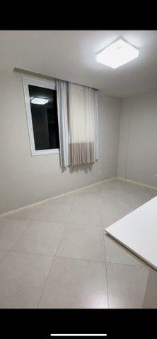 OPORTUNIDADE - Apartamento em São Mateus - Foto 8