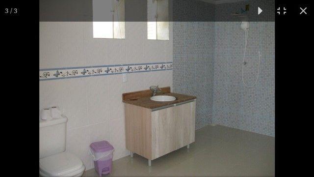 Hospedagem (Casa) familiar perto Beto Carrero World e Praia - Foto 16