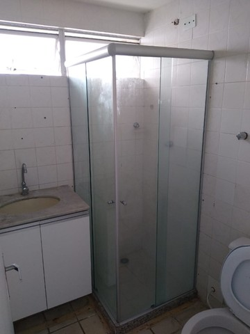 [AL2902] Apartamento com 2 Quartos. Em Boa Viagem!!  - Foto 10