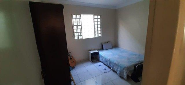 Vendo Excelente casa no Jardim Mariliza, Goiânia - Goiás - Foto 19