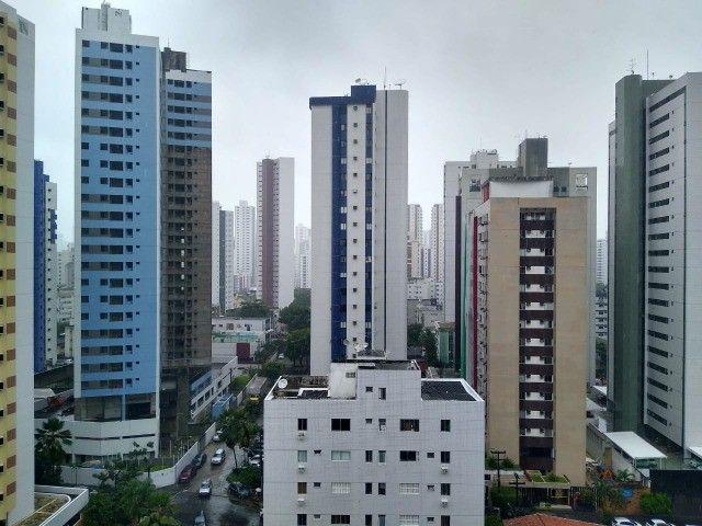 [AL2902] Apartamento com 2 Quartos. Em Boa Viagem!!  - Foto 8