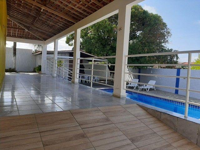 Excelente casa na Praia de Jacumã P/ temporadas  - Foto 6