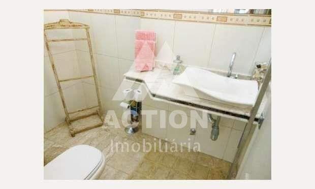 Apartamento à venda com 4 dormitórios cod:AC0673 - Foto 18