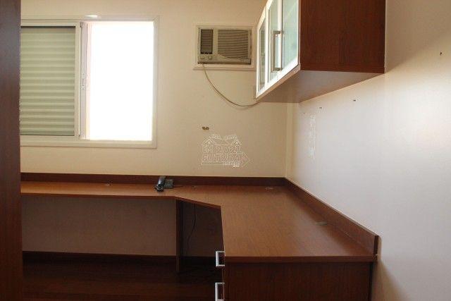 Apartamento à venda no Residencial Hibisco - Foto 13