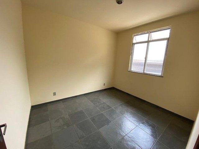 Apartamento para Aluguel, Quitandinha Petrópolis  RJ - Foto 2