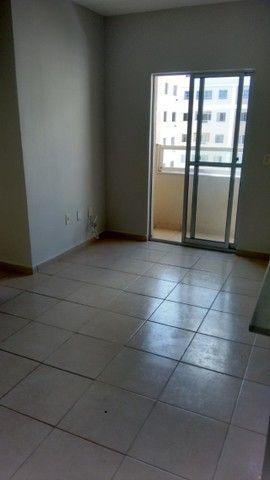 Oferta 3 quartos  3o andar de escada Four Seasons  Liga 9 8 7 4 8 3 1 0 8 Diego9989f   - Foto 2