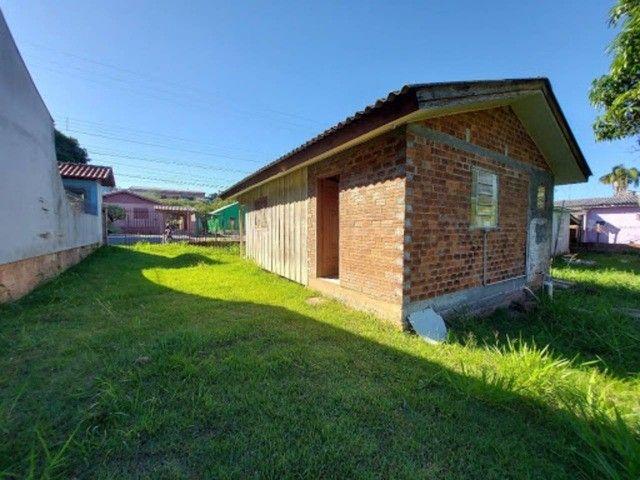 Casa 02 dormitórios, Bairro São Jorge, Novo Hamburgo/RS - Foto 2