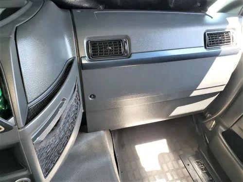 Volvo fh 460 6x2 teto alto automatico 14/14.  - Foto 9