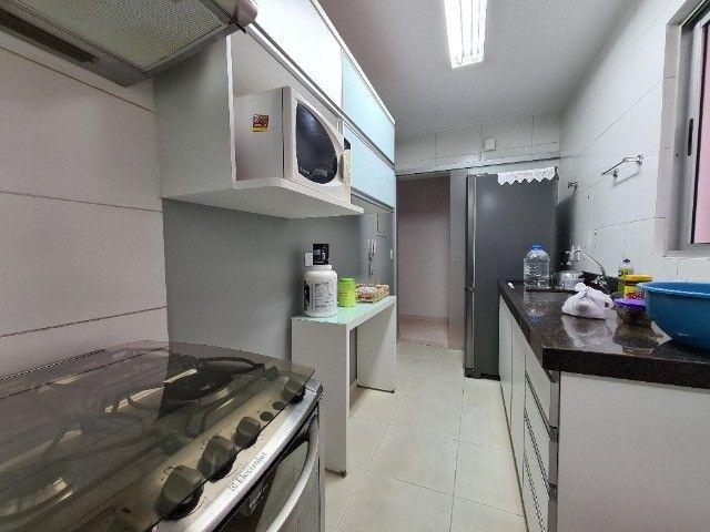 Apartamento com 2 dormitórios à venda, 73 m² por R$ 259.000,00 - Setor Sul  - Foto 10