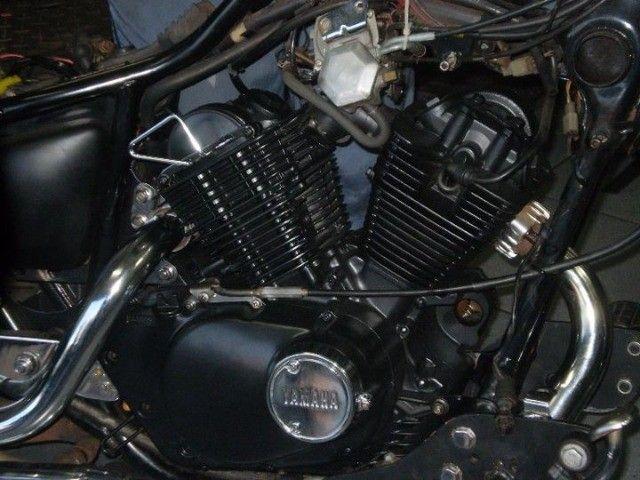 Curso de Mecânico de Moto - Foto 3