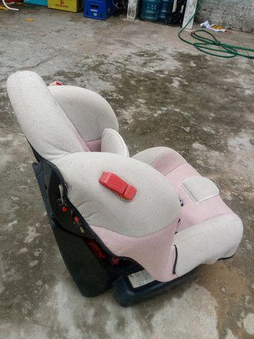 Assento infantil para carros - Foto 2