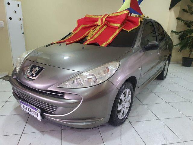 ¥ Peugeot 207 passion XR 25.900 ¥ - Foto 4