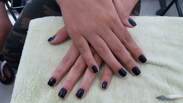 Manicure e pedicure e Nails designer - Foto 3