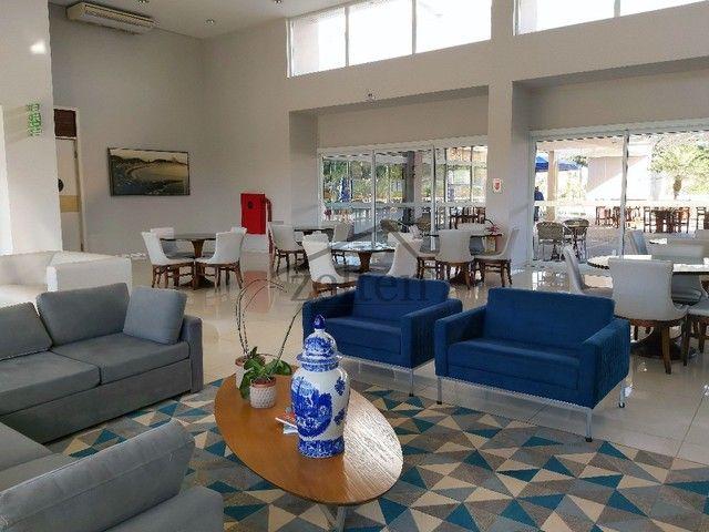 Rio das Ostras - Casa de Condomínio - Alphaville - Foto 11