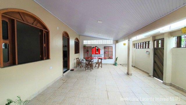 Casa 3 Quartos Sendo 2 Suítes Na Canaranas 1/ Bairro Cidade Nova - Foto 14