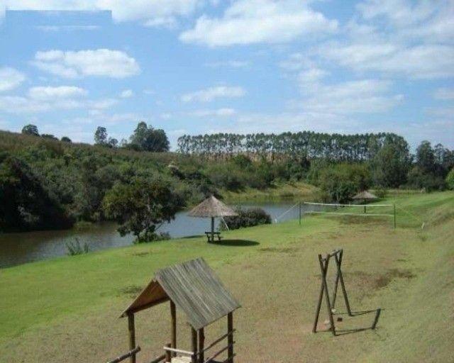 Oportunidade !!!     Terreno com 1054 m² - Condomínio Alta Vista - Foto 3