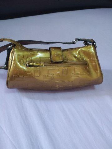Vendo bolsa da guess - Foto 2