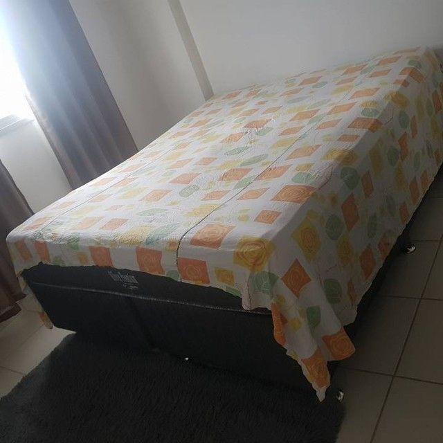 PREÇO BAIXO - Apartamento 2Quartos prox do Centro. - Foto 2