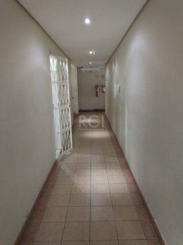 Apartamento à venda com 2 dormitórios em Cidade baixa, Porto alegre cod:LI50879923 - Foto 15
