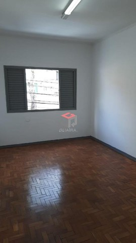 Sobrado comercial para locação, 4 quartos, 2 vagas - Centro de Santo André / SP - Foto 19